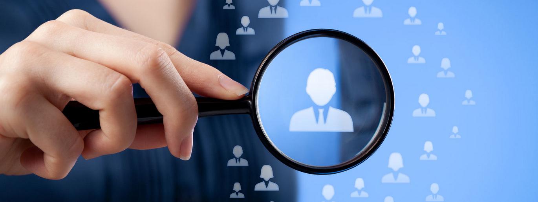 【Q11】速卖通必备运营思路之客户管理