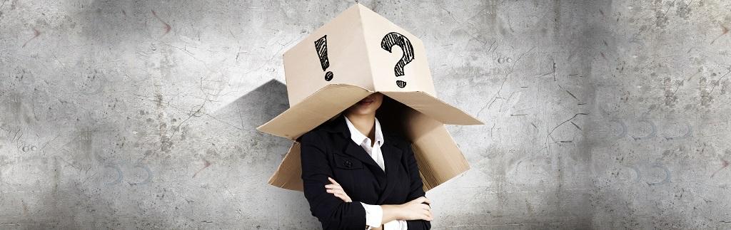 【Q11】耐心开完,一个案例开拓你的速卖通营销思维